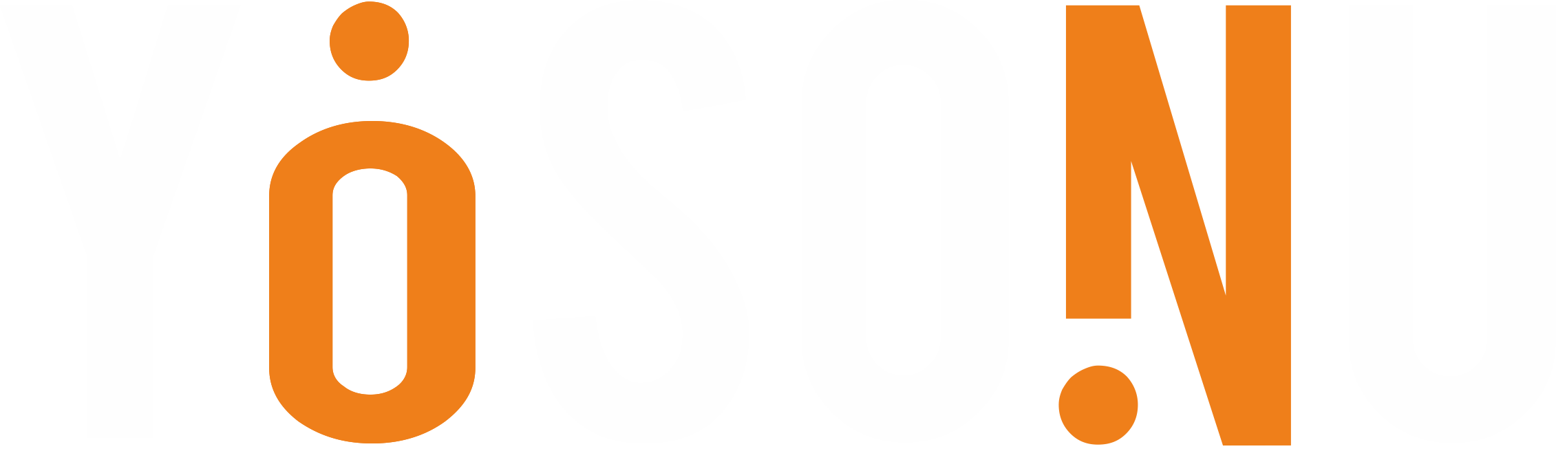 YoSonu-Logo