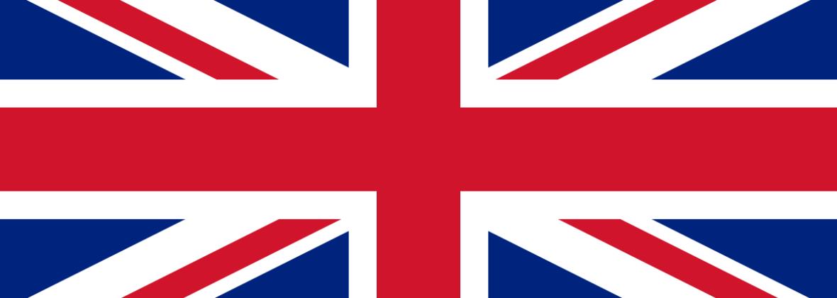 LONDON UK - Peppe Cost...