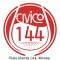 14-civico-144